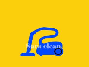 تنظيف شقق بجدة عمالة فلبينية