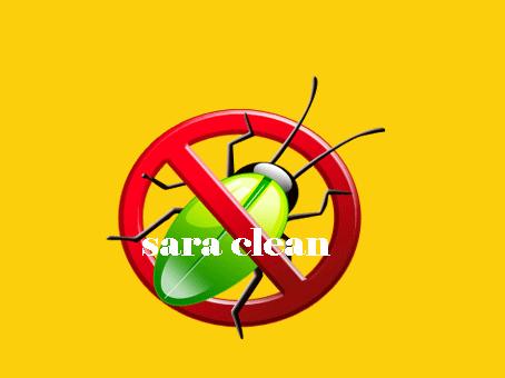 شركة مكافحة حشرات بالطائف رخيصة شركة رش مبيدات بالطائف