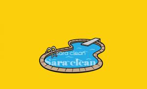 شركة تنظيف مسابح بجدة